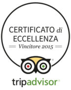 Print_Logo_COE2015_IT