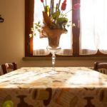 Casa Vacanze Costa degli Etruschi - Villa Denise