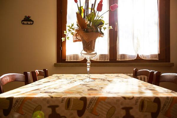Appartamento Gelsomino/Lavanda Villa Denise