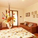 Casa Vacanze Suvereto - Villa Denise
