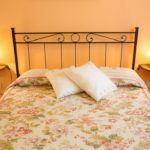 Toscana Mare Villa per Vacanze - Villa Denise