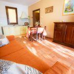 Costa degli Etruschi Villa per Vacanze - Villa Denise