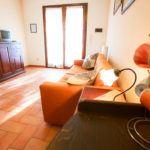 Villa in Toscana Costa degli Etruschi - Villa Denise