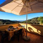 Casa Vacanze Mare Toscana - Villa Denise