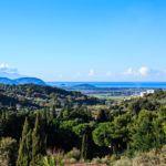 Bilocali Vacanza Campiglia Marittima - Villa Denise