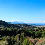Bilocali Vacanza Mare Toscana - Villa Denise