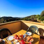 Vacanza Mare Toscana Costa degli Etruschi - Villa Denise