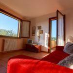 Casa Vacanze Maremma Toscana - Villa Denise