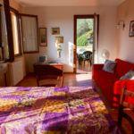 Casa Vacanze vicino Suvereto - Villa Denise