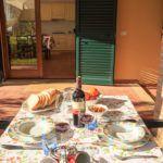 Appartamenti Vacanza Mare Toscana - Villa Denise