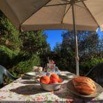 Appartamenti Vacanza Toscana Mare - Villa Denise