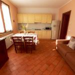 lavanda villa denise 04