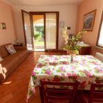 lavanda villa denise 05