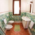 lavanda villa denise 09