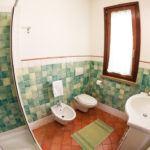 lavanda villa denise 10