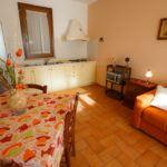 Casa Vacanze Suvereto Toscana - Villa Denise