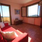 Casa Vacanze Venturina Terme - Villa Denise