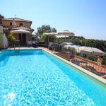 Casa Vacanze con Piscina Campiglia Marittima - Villa Denise