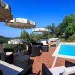 Casa Vacanze Val di Cornia - Villa Denise