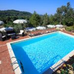 Casa Vacanze Toscana Mare - Villa Denise