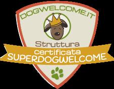 Award-SuperDogwelcome-Shield